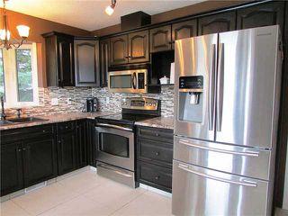 """Photo 9: 11419 92ND Street in Fort St. John: Fort St. John - City NE House for sale in """"BERT AMBROSE"""" (Fort St. John (Zone 60))  : MLS®# N229912"""