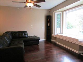 """Photo 12: 11419 92ND Street in Fort St. John: Fort St. John - City NE House for sale in """"BERT AMBROSE"""" (Fort St. John (Zone 60))  : MLS®# N229912"""