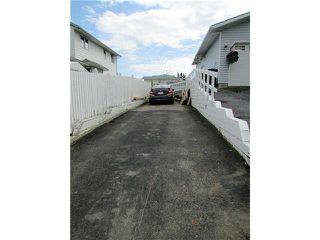 """Photo 3: 11419 92ND Street in Fort St. John: Fort St. John - City NE House for sale in """"BERT AMBROSE"""" (Fort St. John (Zone 60))  : MLS®# N229912"""