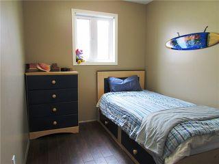 """Photo 20: 11419 92ND Street in Fort St. John: Fort St. John - City NE House for sale in """"BERT AMBROSE"""" (Fort St. John (Zone 60))  : MLS®# N229912"""