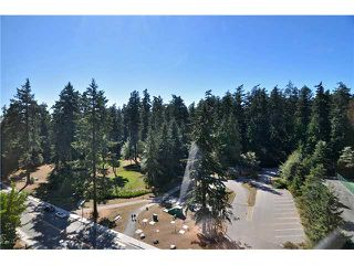 "Photo 2: 1202 4105 MAYWOOD Street in Burnaby: Metrotown Condo for sale in ""TIMES SQUARE"" (Burnaby South)  : MLS®# V1023881"