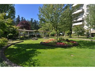 "Photo 16: 1202 4105 MAYWOOD Street in Burnaby: Metrotown Condo for sale in ""TIMES SQUARE"" (Burnaby South)  : MLS®# V1023881"