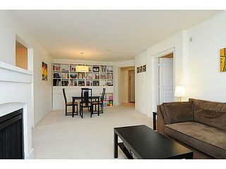 Photo 7: # 501 2966 SILVER SPRINGS BV in Coquitlam: Westwood Plateau Condo for sale : MLS®# V1043051