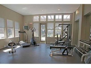 Photo 16: # 501 2966 SILVER SPRINGS BV in Coquitlam: Westwood Plateau Condo for sale : MLS®# V1043051