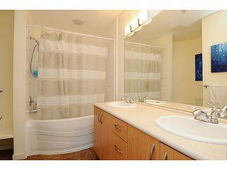 Photo 11: # 501 2966 SILVER SPRINGS BV in Coquitlam: Westwood Plateau Condo for sale : MLS®# V1043051