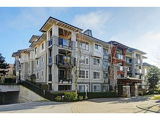 Photo 19: # 501 2966 SILVER SPRINGS BV in Coquitlam: Westwood Plateau Condo for sale : MLS®# V1043051