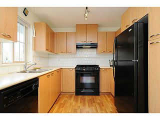 Photo 3: # 501 2966 SILVER SPRINGS BV in Coquitlam: Westwood Plateau Condo for sale : MLS®# V1043051