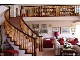 Photo 5: 5680 Wisterwood Way in SOOKE: Sk Saseenos House for sale (Sooke)  : MLS®# 406206