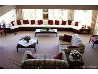 Photo 4: 5680 Wisterwood Way in SOOKE: Sk Saseenos House for sale (Sooke)  : MLS®# 406206