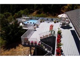 Photo 3: 5680 Wisterwood Way in SOOKE: Sk Saseenos House for sale (Sooke)  : MLS®# 406206