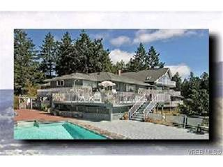 Main Photo: 5680 Wisterwood Way in SOOKE: Sk Saseenos House for sale (Sooke)  : MLS®# 406206
