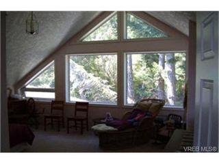 Photo 7: 5680 Wisterwood Way in SOOKE: Sk Saseenos House for sale (Sooke)  : MLS®# 406206
