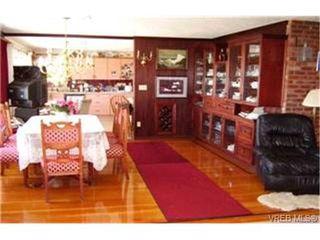 Photo 2: 5680 Wisterwood Way in SOOKE: Sk Saseenos House for sale (Sooke)  : MLS®# 406206