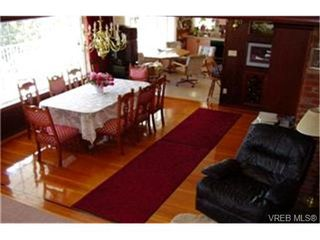 Photo 8: 5680 Wisterwood Way in SOOKE: Sk Saseenos House for sale (Sooke)  : MLS®# 406206