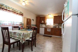 Photo 6: 12 BIG SPRINGS Drive SE: Airdrie Residential Detached Single Family for sale : MLS®# C3626239