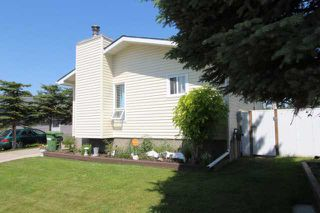 Photo 2: 12 BIG SPRINGS Drive SE: Airdrie Residential Detached Single Family for sale : MLS®# C3626239