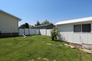 Photo 14: 12 BIG SPRINGS Drive SE: Airdrie Residential Detached Single Family for sale : MLS®# C3626239