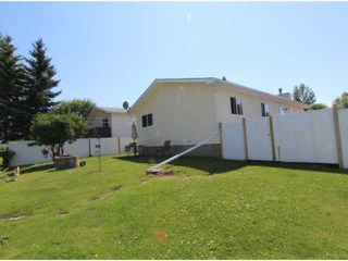 Photo 15: 12 BIG SPRINGS Drive SE: Airdrie Residential Detached Single Family for sale : MLS®# C3626239