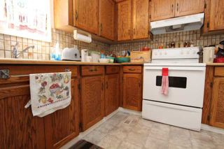Photo 7: 12 BIG SPRINGS Drive SE: Airdrie Residential Detached Single Family for sale : MLS®# C3626239