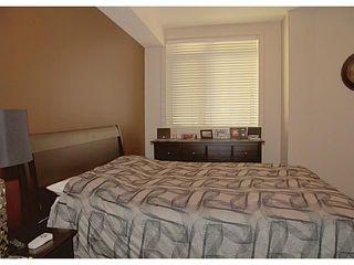 Photo 12: 207 333 22 Avenue SW in CALGARY: Mission Condo for sale (Calgary)  : MLS®# C3628832