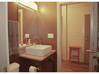 Photo 15: 207 333 22 Avenue SW in CALGARY: Mission Condo for sale (Calgary)  : MLS®# C3628832