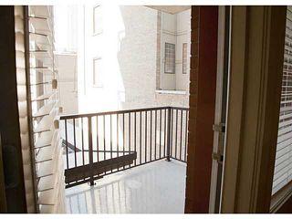 Photo 13: 207 333 22 Avenue SW in CALGARY: Mission Condo for sale (Calgary)  : MLS®# C3628832