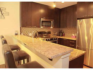 Photo 2: 207 333 22 Avenue SW in CALGARY: Mission Condo for sale (Calgary)  : MLS®# C3628832