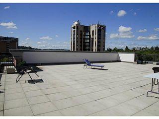 Photo 19: 207 333 22 Avenue SW in CALGARY: Mission Condo for sale (Calgary)  : MLS®# C3628832