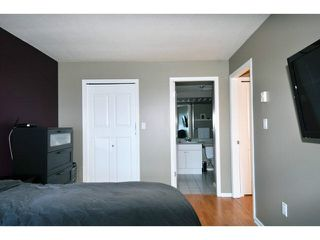 "Photo 12: 414 260 NEWPORT Drive in Port Moody: North Shore Pt Moody Condo for sale in ""THE MCNAIR"" : MLS®# V1078389"