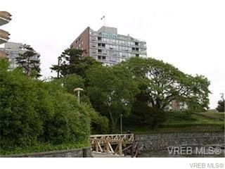 Photo 3: 102 325 Maitland Street in VICTORIA: VW Victoria West Residential for sale (Victoria West)  : MLS®# 340539
