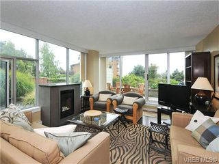 Photo 6: 102 325 Maitland Street in VICTORIA: VW Victoria West Residential for sale (Victoria West)  : MLS®# 340539