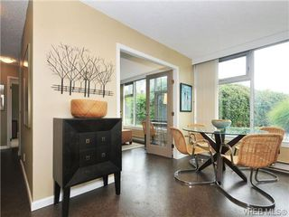 Photo 9: 102 325 Maitland Street in VICTORIA: VW Victoria West Residential for sale (Victoria West)  : MLS®# 340539