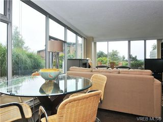 Photo 10: 102 325 Maitland Street in VICTORIA: VW Victoria West Residential for sale (Victoria West)  : MLS®# 340539