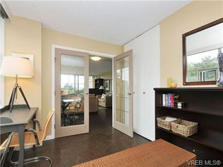 Photo 18: 102 325 Maitland Street in VICTORIA: VW Victoria West Residential for sale (Victoria West)  : MLS®# 340539