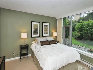 Photo 14: 102 325 Maitland Street in VICTORIA: VW Victoria West Residential for sale (Victoria West)  : MLS®# 340539