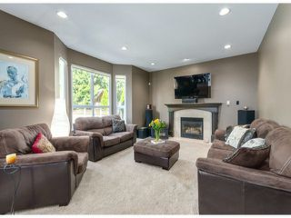 """Photo 10: 16187 10A Avenue in Surrey: King George Corridor House for sale in """"McNally Creek"""" (South Surrey White Rock)  : MLS®# F1421208"""