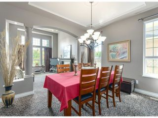 """Photo 5: 16187 10A Avenue in Surrey: King George Corridor House for sale in """"McNally Creek"""" (South Surrey White Rock)  : MLS®# F1421208"""