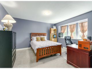 """Photo 17: 16187 10A Avenue in Surrey: King George Corridor House for sale in """"McNally Creek"""" (South Surrey White Rock)  : MLS®# F1421208"""
