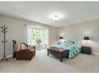 """Photo 15: 16187 10A Avenue in Surrey: King George Corridor House for sale in """"McNally Creek"""" (South Surrey White Rock)  : MLS®# F1421208"""