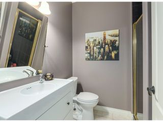 """Photo 13: 16187 10A Avenue in Surrey: King George Corridor House for sale in """"McNally Creek"""" (South Surrey White Rock)  : MLS®# F1421208"""