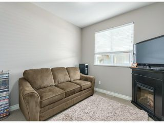 """Photo 12: 16187 10A Avenue in Surrey: King George Corridor House for sale in """"McNally Creek"""" (South Surrey White Rock)  : MLS®# F1421208"""