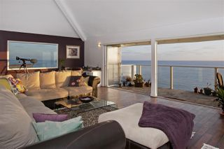 Photo 9: ENCINITAS House for sale : 4 bedrooms : 502 Neptune