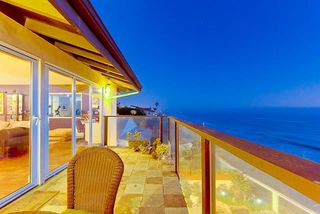 Photo 4: ENCINITAS House for sale : 4 bedrooms : 502 Neptune