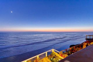 Photo 2: ENCINITAS House for sale : 4 bedrooms : 502 Neptune