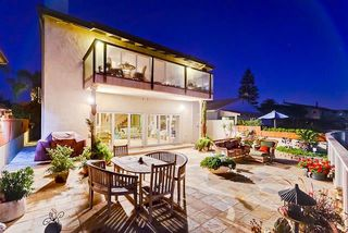 Photo 5: ENCINITAS House for sale : 4 bedrooms : 502 Neptune