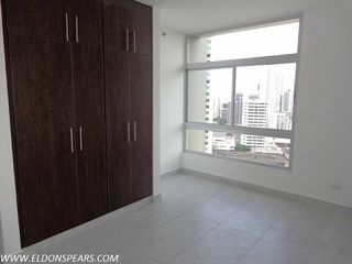 Photo 3: Condo in Luxor Tower, Panama City, Panama