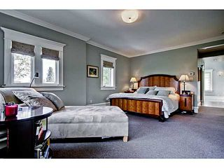 Photo 12: 717 ROYAL AV SW in CALGARY: Mount Royal House for sale (Calgary)  : MLS®# C3636869