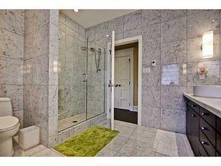 Photo 16: 717 ROYAL AV SW in CALGARY: Mount Royal House for sale (Calgary)  : MLS®# C3636869