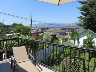 Photo 15: 2855 KITCHENER ST in Vancouver: Renfrew VE House for sale (Vancouver East)  : MLS®# V1127548