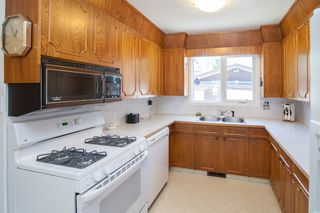 Photo 5: SOLD in : Garden City Single Family Detached for sale
